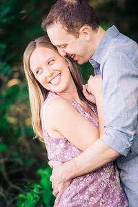 Scott & Tracey's Engagement-0009