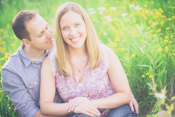 Scott & Tracey's Engagement-0011