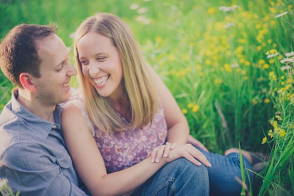 Scott & Tracey's Engagement-0013