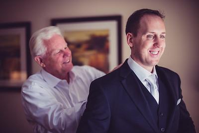 Scott & Tracey's Wedding-0012
