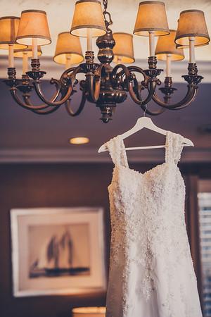 Scott & Tracey's Wedding-0008