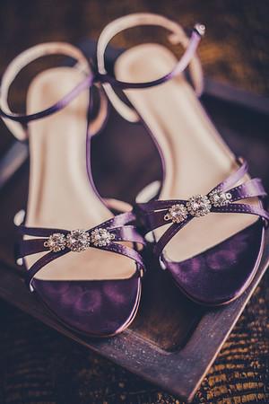 Scott & Tracey's Wedding-0010