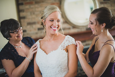 Scott & Tracey's Wedding-0017