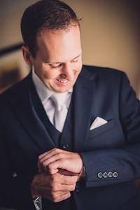 Scott & Tracey's Wedding-0014