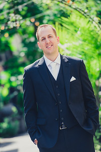 Scott & Tracey's Wedding-0024