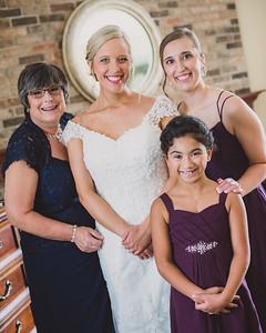 Scott & Tracey's Wedding-0018