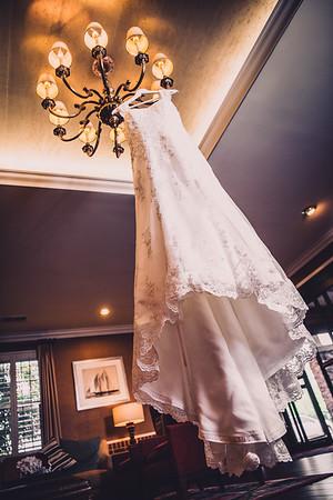 Scott & Tracey's Wedding-0009