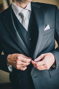 Scott & Tracey's Wedding-0013