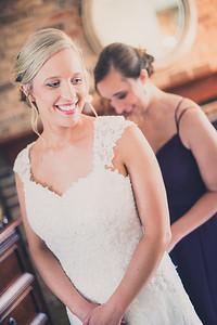 Scott & Tracey's Wedding-0015