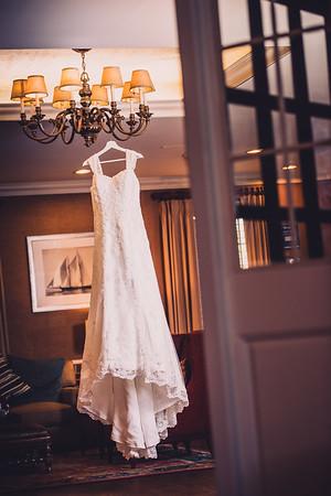Scott & Tracey's Wedding-0007