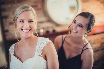 Scott & Tracey's Wedding-0016