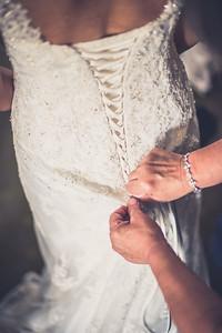 Scott & Tracey's Wedding-0019