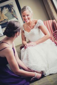 Scott & Tracey's Wedding-0022