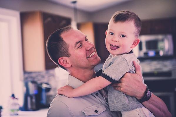 Sean & Alyssa's Family-0003