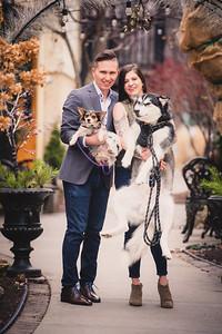 Sean & Josephine's Engagement-16