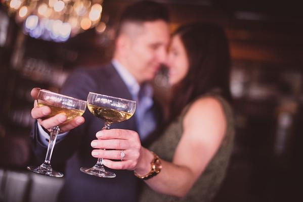 Sean & Josephine's Engagement-11