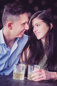 Sean & Josephine's Engagement-21