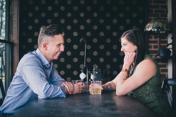 Sean & Josephine's Engagement-18