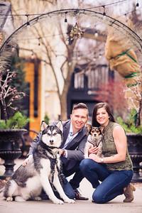 Sean & Josephine's Engagement-13