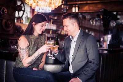 Sean & Josephine's Engagement-8