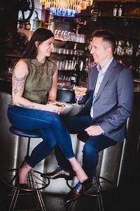 Sean & Josephine's Engagement-7