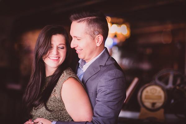 Sean & Josephine's Engagement-4
