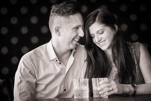 Sean & Josephine's Engagement-20