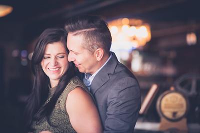 Sean & Josephine's Engagement-5