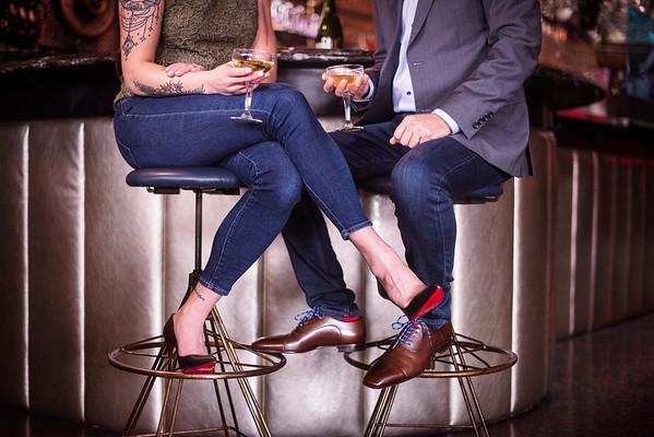 Sean & Josephine's Engagement-9