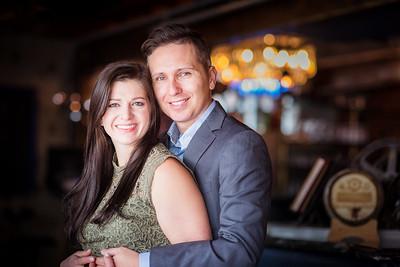 Sean & Josephine's Engagement-6