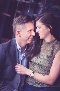 Sean & Josephine's Engagement-2