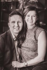 Sean & Josephine's Engagement-3