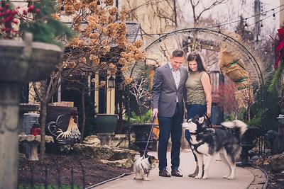 Sean & Josephine's Engagement-12
