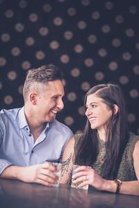 Sean & Josephine's Engagement-19