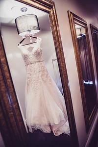 Sean & Matraca's Wedding-0013