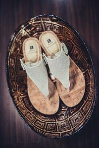 Sean & Matraca's Wedding-0005