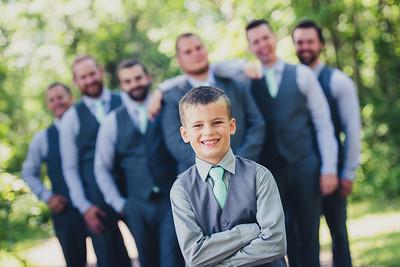Sean & Matraca's Wedding-0017
