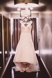Sean & Matraca's Wedding-0014