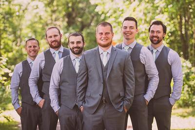 Sean & Matraca's Wedding-0015