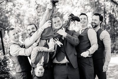 Sean & Matraca's Wedding-0019