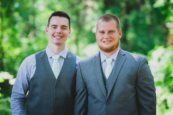 Sean & Matraca's Wedding-0022