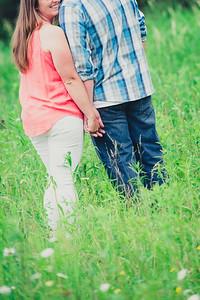 Sean & Matraca's Engagement-0021