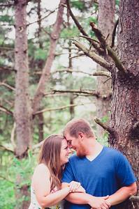 Sean & Matraca's Engagement-0005