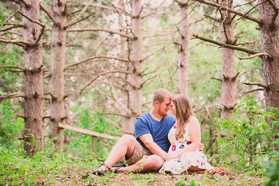 Sean & Matraca's Engagement-0007
