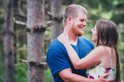 Sean & Matraca's Engagement-0001