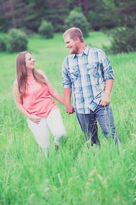 Sean & Matraca's Engagement-0018