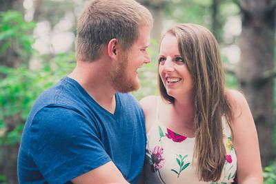 Sean & Matraca's Engagement-0010
