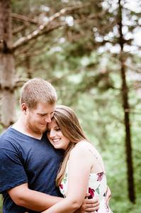 Sean & Matraca's Engagement-0002