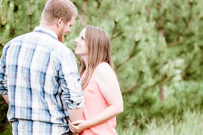 Sean & Matraca's Engagement-0013