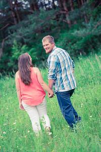 Sean & Matraca's Engagement-0020